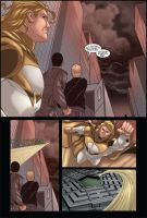 Protector page 5 by thedarkgecko