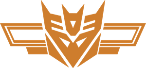 Dreadwing Insignia by MachSabre