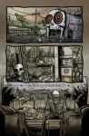 DRH PG 2 COLOR by mister-bones
