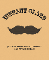 Instantly Become Classy by UrLogicFails