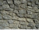 Ancient Wall 42_quaddles by quaddles