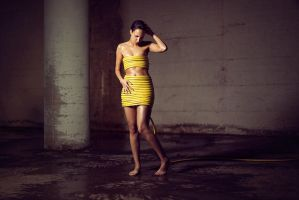 Hose Couture by harald-muehlhoff