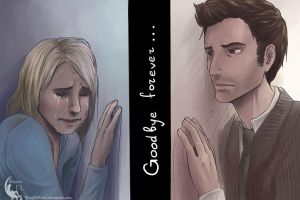 .:Goodbye forever:. by WingOfWind