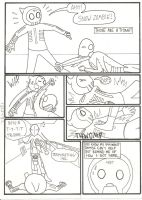 Henchman Chapter 4 pg. 6 by teenvid