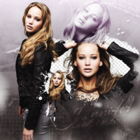 Jennifer Lawrence PNG PACK by flawlessjlaw