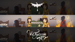 Banner Winty by VicTycoon