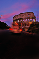 colosseo by idril-of-nargothrond