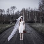 The wedding story by paulinquua