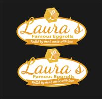 Lauras-famous-eggrolls1 by lelouch2013