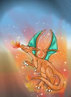 Charizard tf request page 3 by inuebony
