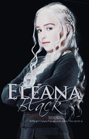 Eleana Black by N0xentra