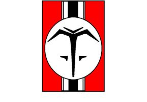 Imperial Symbol by TheRepublicanMartian