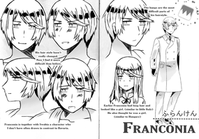 [APH] - Franconia - Character Profile by Shiunee