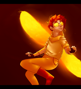 helios -at- by mare-nubium