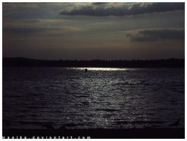 wannsee by manika