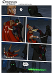 Chronicles of Valen ch2 p55 by GothaWolf
