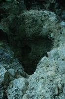 cave by blur-stock
