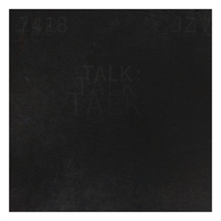 TALK TALK TALK by voxhunden