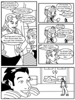 WVE 2.1 - Page 29 by TheBrigeeda