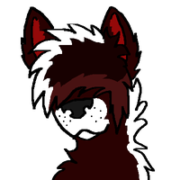 :GA: Ace Icon by jackdaw-s