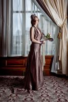 Wedding stock 13 by Random-Acts-Stock