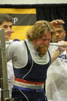 IMG 9017 naonaal collgate powerlifting by BJ53