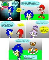 Sonic 4 crackup by Wakeangel2001