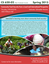 Agroecology Course Flyer