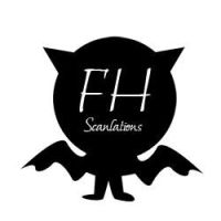 FH Logo 3 by janu-onliners