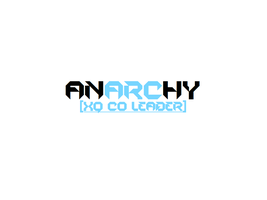 Anarchy Banner by HarmoniousDesigns