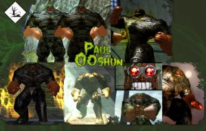 Paul Ooshun Ref by PaulOoshun