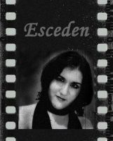 My new id by Esceden