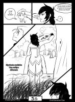 Crossed Paths  - pagina 55 by Zire9