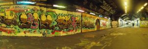 graff 10 by stucker1987