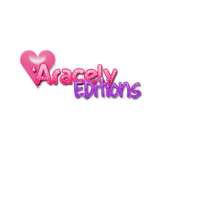 Aracely by Camilhitha124