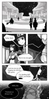 Smite: Gathering, page5 by Zennore