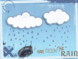 I have Seen the Rain by cookie-monster-18