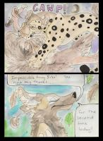 PAINTED Ch Two SUMMER Pg 26 by Eviecats