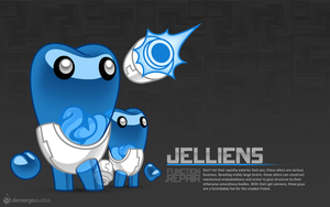 function.repair - Jelliens by hextupleyoodot
