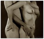couple 2 by scottchurch