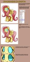Tutorial2 Part2 by Solar-Slash