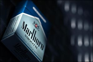 marlboro... by wrongway-spoof