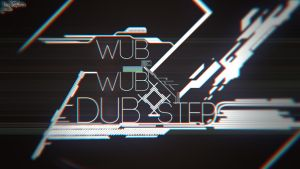 DubStep by Technophreakz