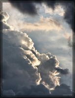 Storm clouds 40D0017623 by Cristian-M