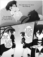 BRS in the world of reality 02 by pink-hudy