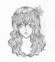 song of roses by yui-lian
