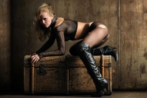 would bring you to your knees by creativephotoworks