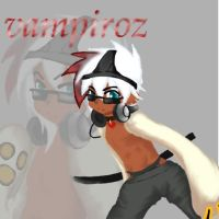 Another Avi by Simple-PhobiaXD
