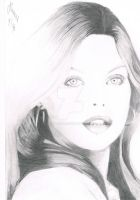 hollywood series-michelle pfieffer by jenni1966