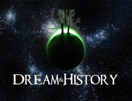 Dream and History by Tom32i